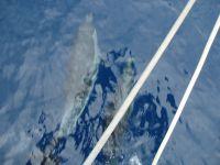 Croisière juin 2006 - p6210016
