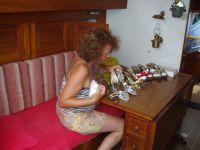 Croisière juin 2007 - p6220016