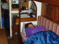 Croisière juin 2007 - p5130001