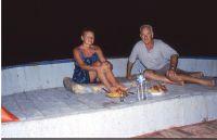 Croisière aout 2003 - Sidi-Marwhi2