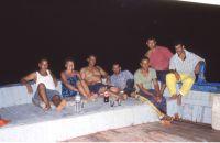 Croisière aout 2003 - Sidi-Marwhi4
