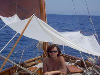 Croisière juin 2005 - p6260013